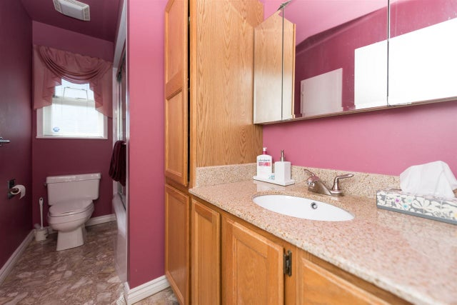 506 W 23RD STREET - VNVHM House/Single Family for sale, 4 Bedrooms (R2181229) #12