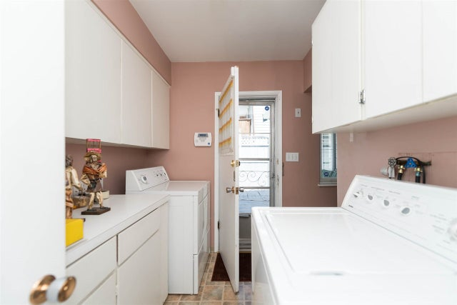 506 W 23RD STREET - VNVHM House/Single Family for sale, 4 Bedrooms (R2181229) #13
