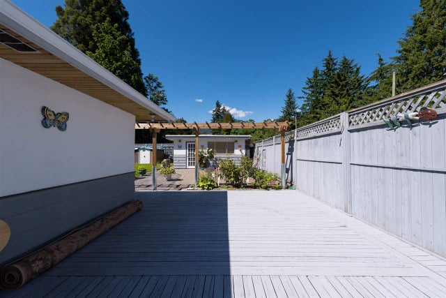 506 W 23RD STREET - VNVHM House/Single Family for sale, 4 Bedrooms (R2181229) #14