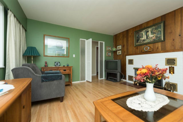 506 W 23RD STREET - VNVHM House/Single Family for sale, 4 Bedrooms (R2181229) #4