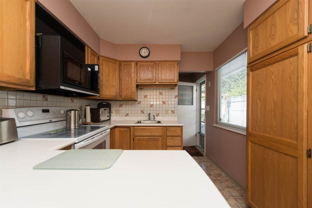 506 W 23RD STREET - VNVHM House/Single Family for sale, 4 Bedrooms (R2181229) #5