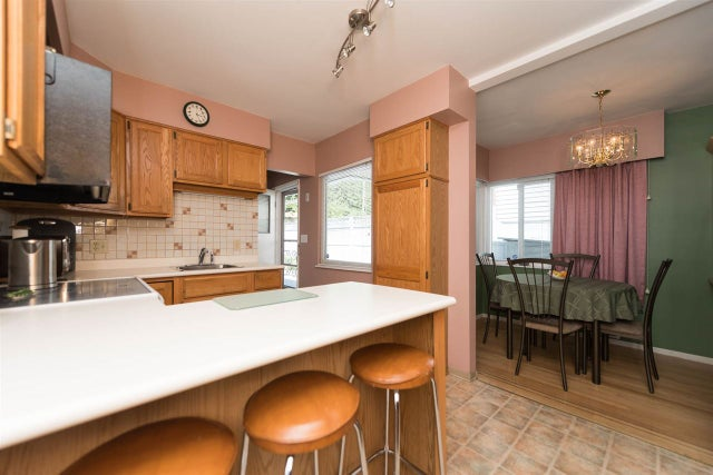 506 W 23RD STREET - VNVHM House/Single Family for sale, 4 Bedrooms (R2181229) #6