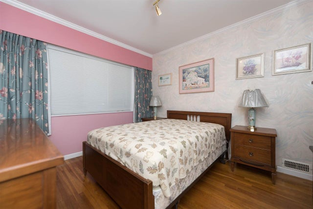 506 W 23RD STREET - VNVHM House/Single Family for sale, 4 Bedrooms (R2181229) #8