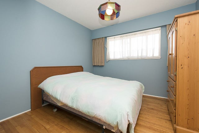 854 E 16TH STREET - Boulevard House/Single Family for sale, 4 Bedrooms (R2183961) #10