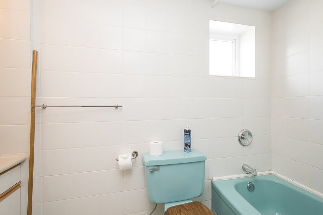 854 E 16TH STREET - Boulevard House/Single Family for sale, 4 Bedrooms (R2183961) #18
