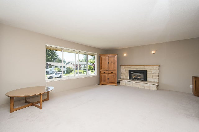 854 E 16TH STREET - Boulevard House/Single Family for sale, 4 Bedrooms (R2183961) #2