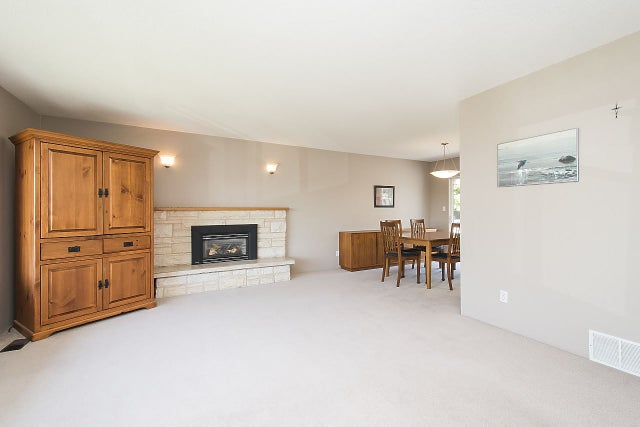 854 E 16TH STREET - Boulevard House/Single Family for sale, 4 Bedrooms (R2183961) #3