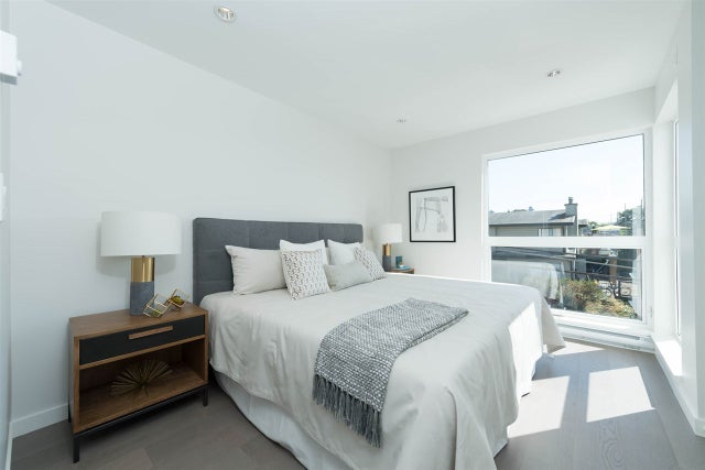 4 137-149 ST. PATRICK'S AVENUE - Lower Lonsdale Townhouse for sale, 3 Bedrooms (R2211011) #15