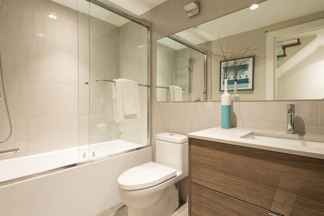 4 137-149 ST. PATRICK'S AVENUE - Lower Lonsdale Townhouse for sale, 3 Bedrooms (R2211011) #17