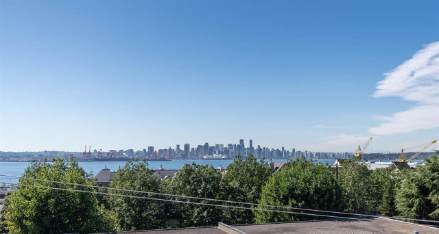 4 137-149 ST. PATRICK'S AVENUE - Lower Lonsdale Townhouse for sale, 3 Bedrooms (R2211011) #19