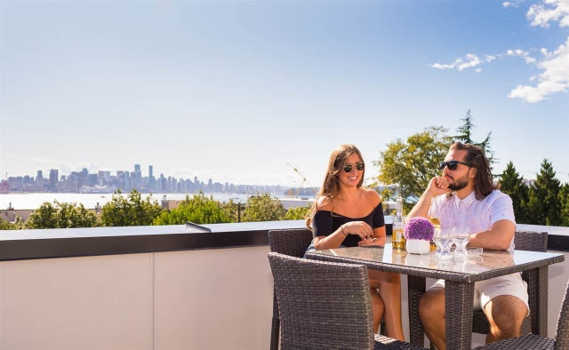 4 137-149 ST. PATRICK'S AVENUE - Lower Lonsdale Townhouse for sale, 3 Bedrooms (R2211011) #20