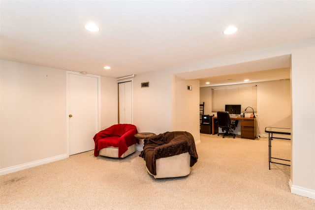 312 W 21ST STREET - Central Lonsdale House/Single Family for sale, 4 Bedrooms (R2211386) #14