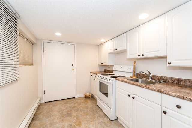 312 W 21ST STREET - Central Lonsdale House/Single Family for sale, 4 Bedrooms (R2211386) #15