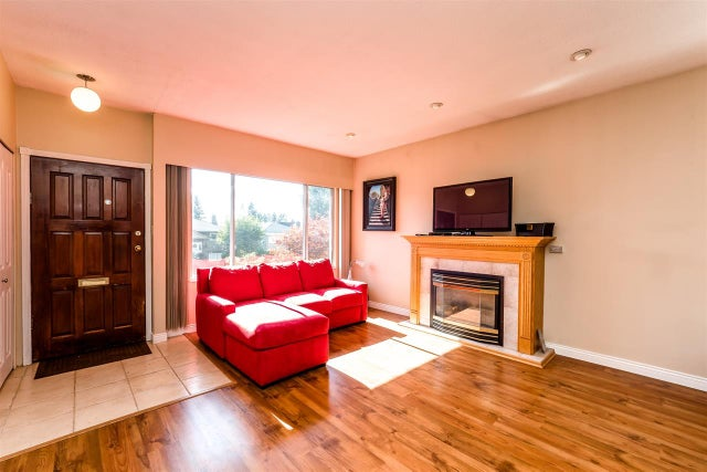 312 W 21ST STREET - Central Lonsdale House/Single Family for sale, 4 Bedrooms (R2211386) #2