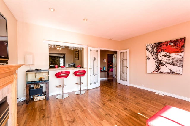 312 W 21ST STREET - Central Lonsdale House/Single Family for sale, 4 Bedrooms (R2211386) #3