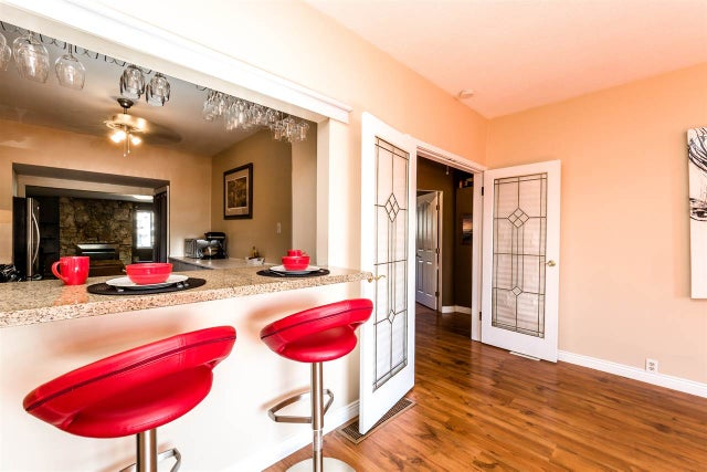 312 W 21ST STREET - Central Lonsdale House/Single Family for sale, 4 Bedrooms (R2211386) #4