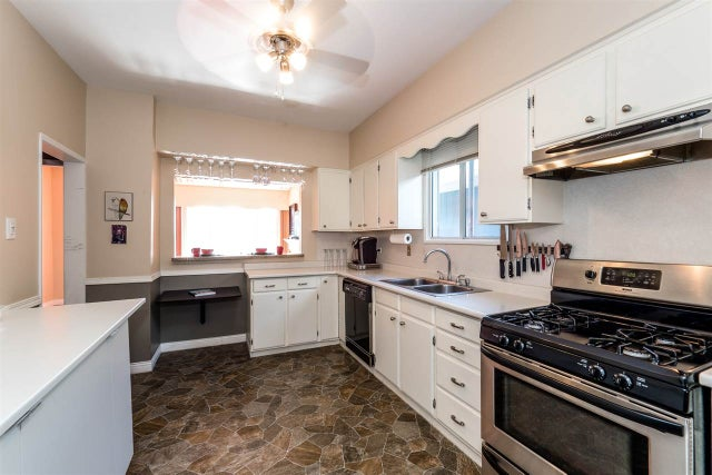 312 W 21ST STREET - Central Lonsdale House/Single Family for sale, 4 Bedrooms (R2211386) #5