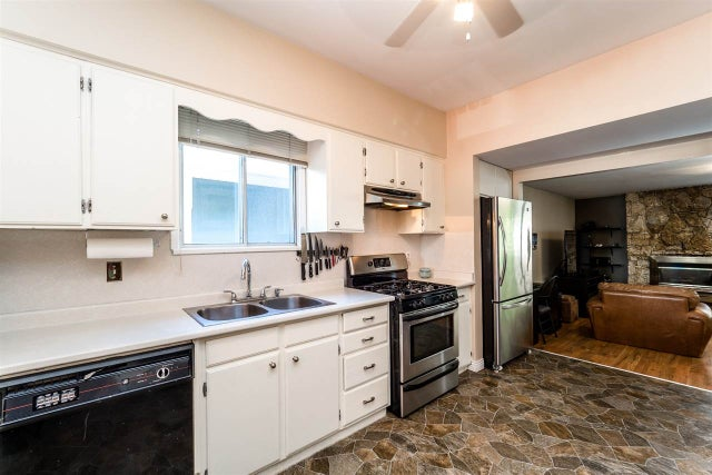 312 W 21ST STREET - Central Lonsdale House/Single Family for sale, 4 Bedrooms (R2211386) #6