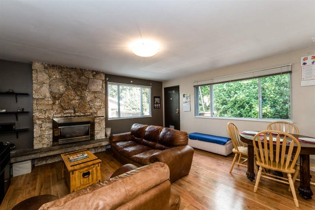 312 W 21ST STREET - Central Lonsdale House/Single Family for sale, 4 Bedrooms (R2211386) #7