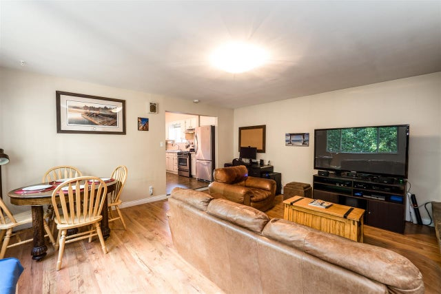 312 W 21ST STREET - Central Lonsdale House/Single Family for sale, 4 Bedrooms (R2211386) #8