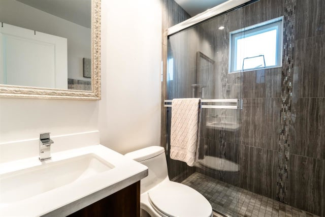 324 E 24TH STREET - Central Lonsdale House/Single Family for sale, 4 Bedrooms (R2211581) #11