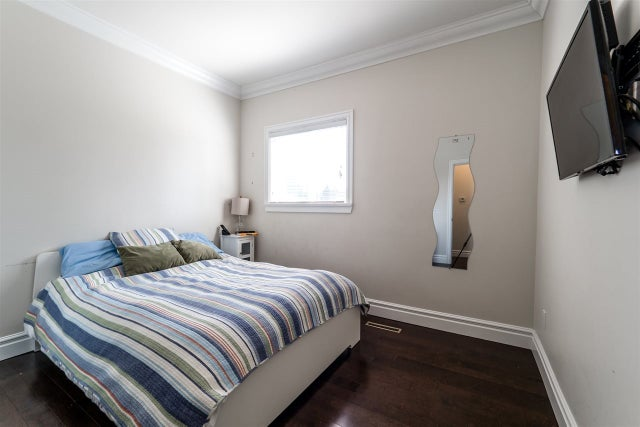 324 E 24TH STREET - Central Lonsdale House/Single Family for sale, 4 Bedrooms (R2211581) #12
