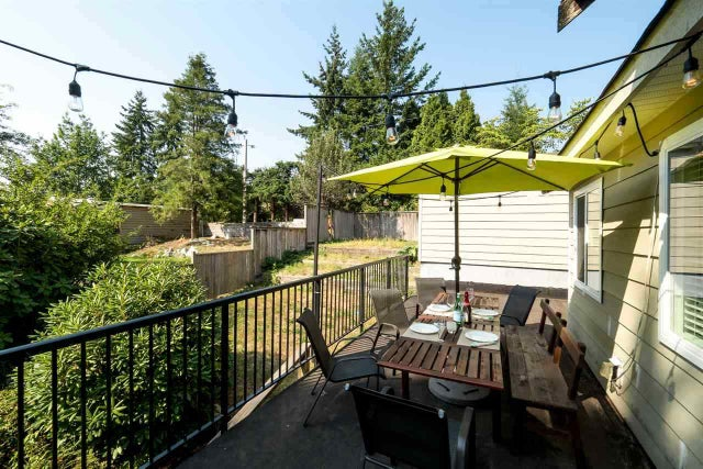 324 E 24TH STREET - Central Lonsdale House/Single Family for sale, 4 Bedrooms (R2211581) #16