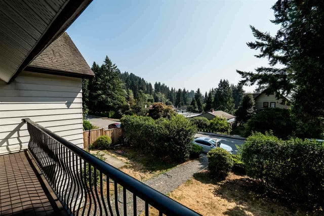 324 E 24TH STREET - Central Lonsdale House/Single Family for sale, 4 Bedrooms (R2211581) #17