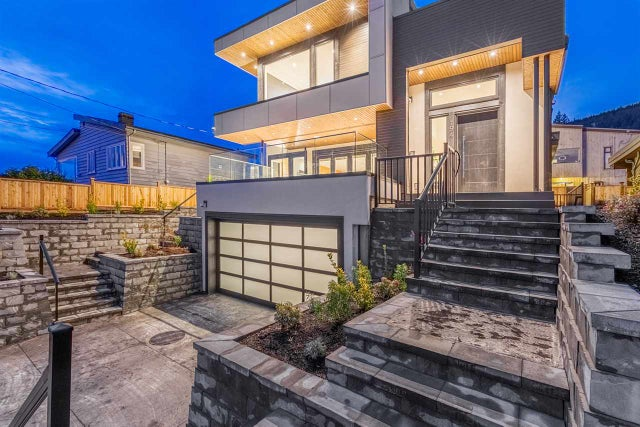 194 E ROCKLAND ROAD - Upper Lonsdale House/Single Family for sale, 6 Bedrooms (R2226651) #20