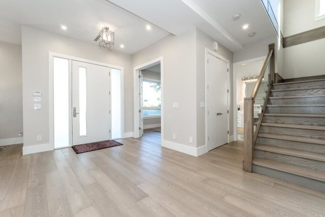 353 W 15TH STREET - Central Lonsdale House/Single Family for sale, 7 Bedrooms (R2228416) #10