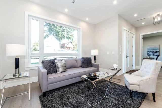 353 W 15TH STREET - Central Lonsdale House/Single Family for sale, 7 Bedrooms (R2228416) #13