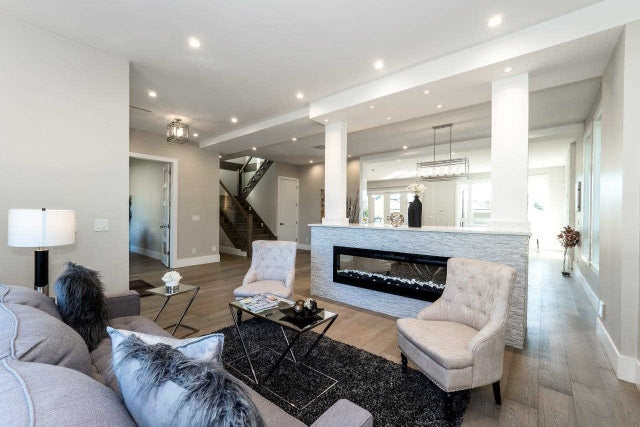 353 W 15TH STREET - Central Lonsdale House/Single Family for sale, 7 Bedrooms (R2228416) #15