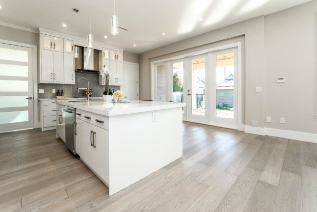 353 W 15TH STREET - Central Lonsdale House/Single Family for sale, 7 Bedrooms (R2228416) #3