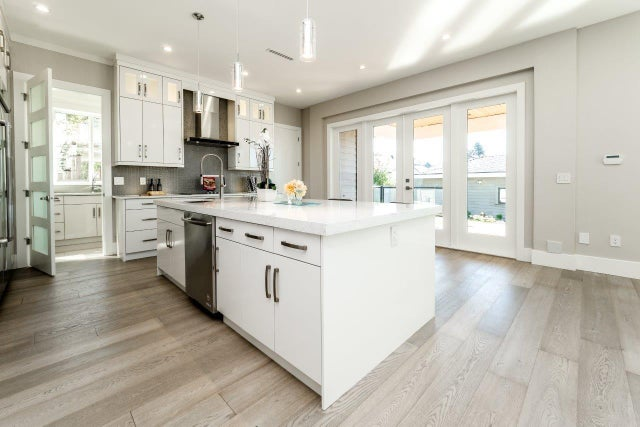 353 W 15TH STREET - Central Lonsdale House/Single Family for sale, 7 Bedrooms (R2228416) #9