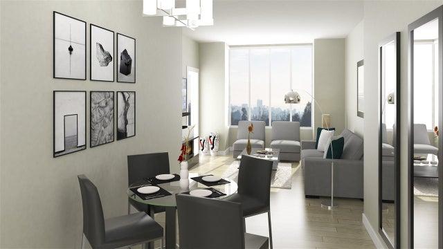 304 1633 TATLOW AVENUE - Norgate Apartment/Condo for sale, 2 Bedrooms (R2256283) #3
