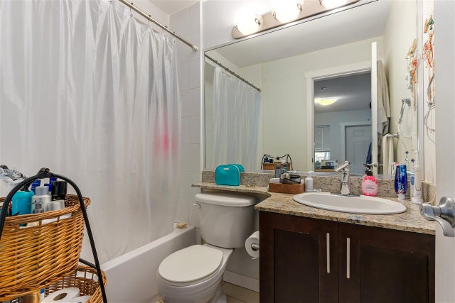 126 13958 108 AVENUE - Whalley Apartment/Condo for sale, 2 Bedrooms (R2284110) #10