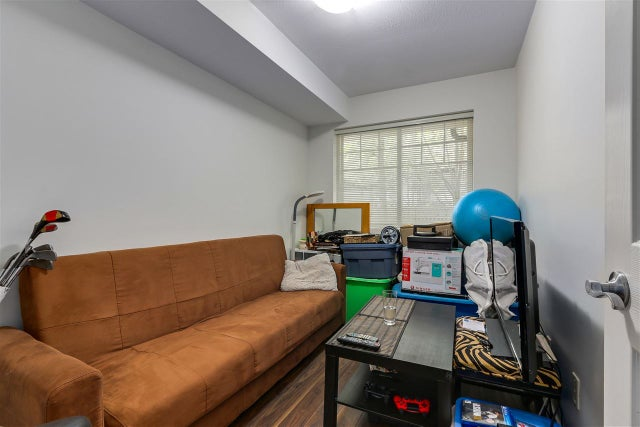 126 13958 108 AVENUE - Whalley Apartment/Condo for sale, 2 Bedrooms (R2284110) #11