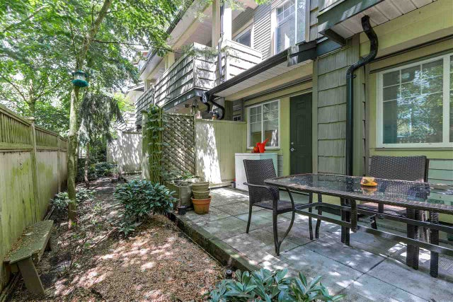 126 13958 108 AVENUE - Whalley Apartment/Condo for sale, 2 Bedrooms (R2284110) #12