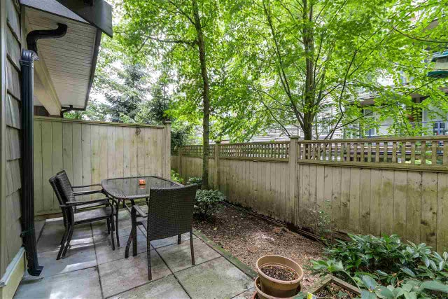 126 13958 108 AVENUE - Whalley Apartment/Condo for sale, 2 Bedrooms (R2284110) #13