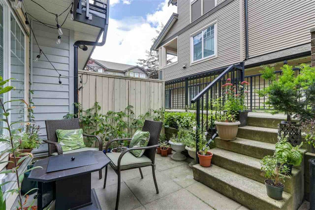 126 13958 108 AVENUE - Whalley Apartment/Condo for sale, 2 Bedrooms (R2284110) #3