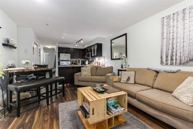 126 13958 108 AVENUE - Whalley Apartment/Condo for sale, 2 Bedrooms (R2284110) #4
