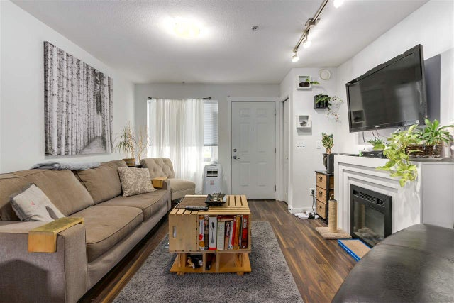 126 13958 108 AVENUE - Whalley Apartment/Condo for sale, 2 Bedrooms (R2284110) #5
