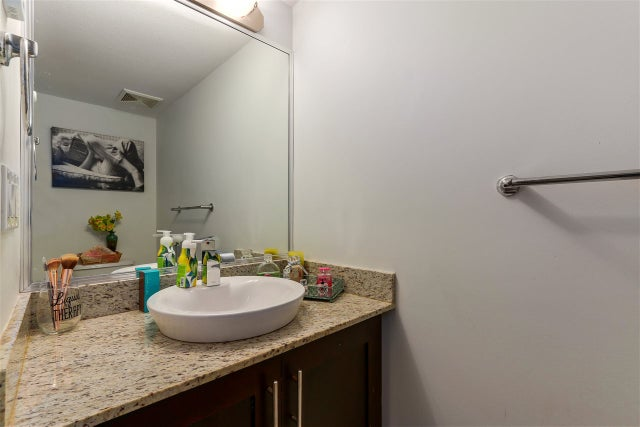 126 13958 108 AVENUE - Whalley Apartment/Condo for sale, 2 Bedrooms (R2284110) #8