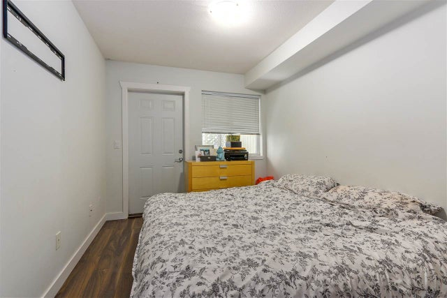 126 13958 108 AVENUE - Whalley Apartment/Condo for sale, 2 Bedrooms (R2284110) #9