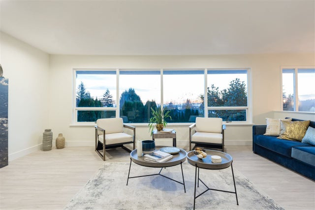 784 SYLVAN AVENUE - Canyon Heights NV House/Single Family for sale, 4 Bedrooms (R2335824) #11