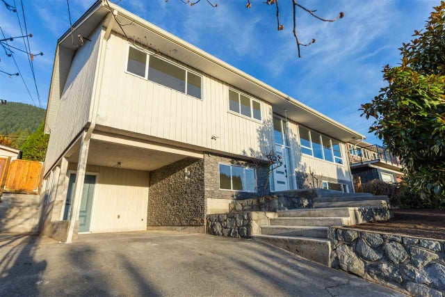 784 SYLVAN AVENUE - Canyon Heights NV House/Single Family for sale, 4 Bedrooms (R2335824) #17