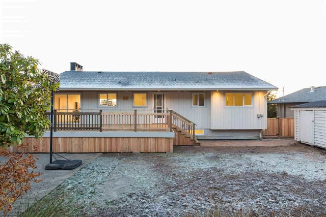 784 SYLVAN AVENUE - Canyon Heights NV House/Single Family for sale, 4 Bedrooms (R2335824) #18