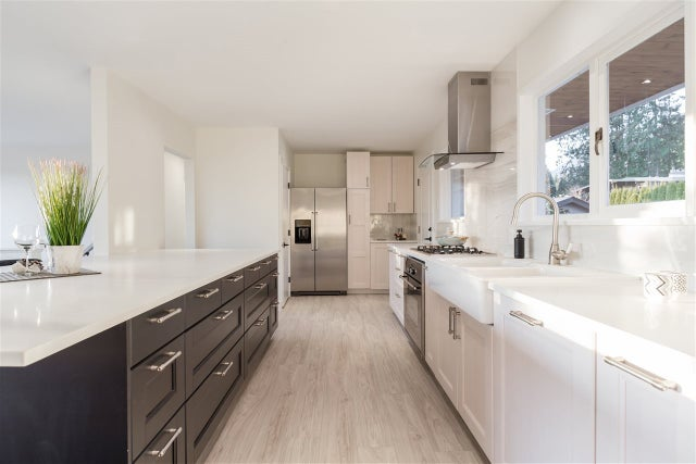 784 SYLVAN AVENUE - Canyon Heights NV House/Single Family for sale, 4 Bedrooms (R2335824) #4