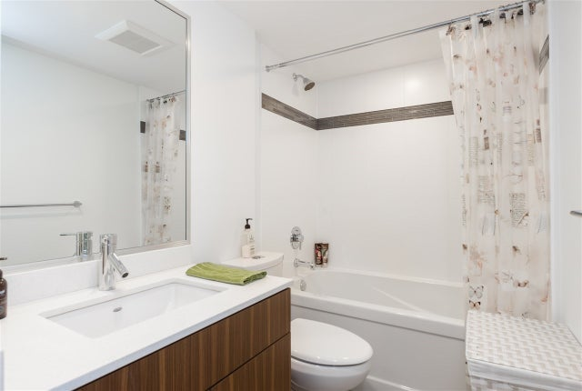 6 3022 SUNNYHURST ROAD - Lynn Valley Townhouse for sale, 3 Bedrooms (R2346413) #14