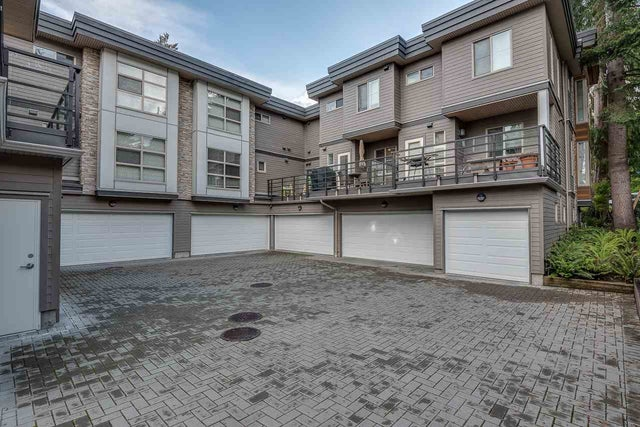 6 3022 SUNNYHURST ROAD - Lynn Valley Townhouse for sale, 3 Bedrooms (R2346413) #16